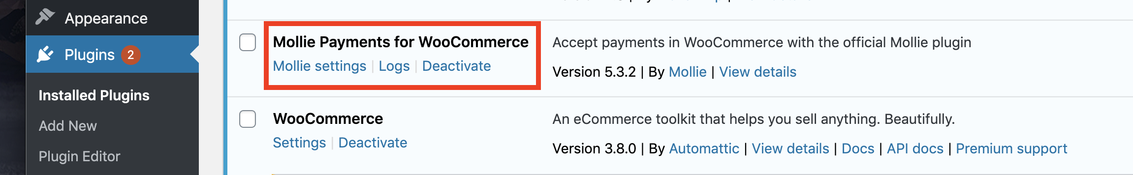 WooCommerce_Mollie_Components_step_1.png