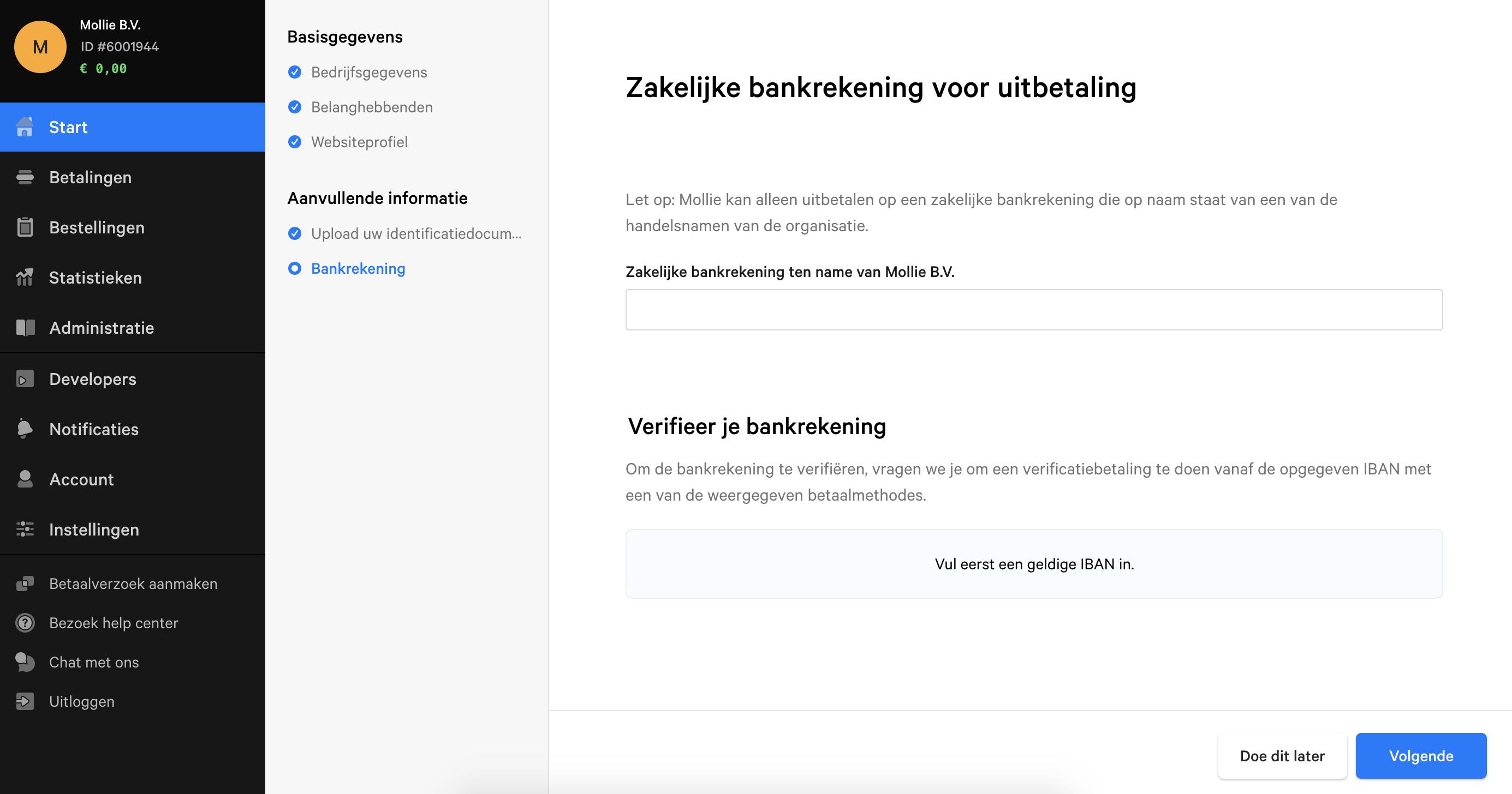 Stap_7_-_Bankrekening_koppelen.png