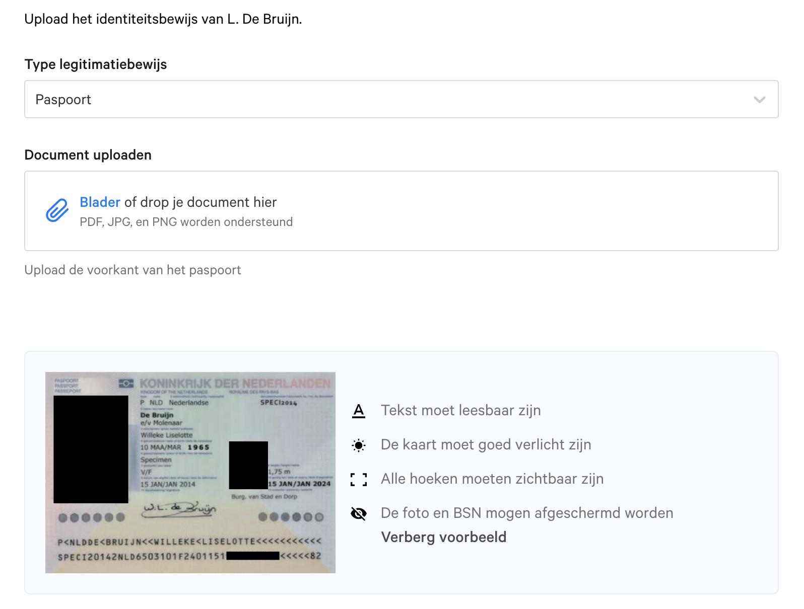 Stap_6_-_Upload_je_identificatiedocument_-_paspoort_afgeschermd.png