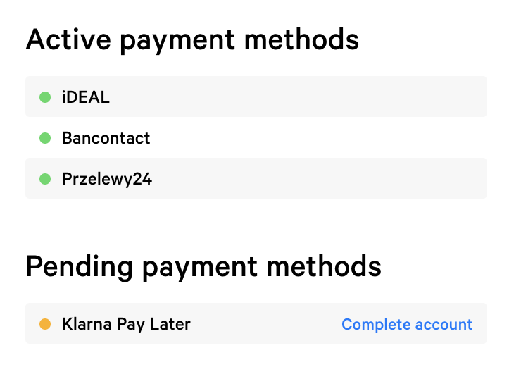 Step_10_-_receive_payments.png
